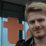 Interview: Alexander Knetig von ARTE Webdocs