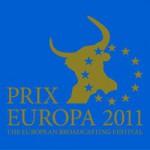 Farewell Comrades! interactive für den Prix Europa 2011 nominiert
