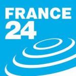 Vorauswahl für den Webdoku-Preis von France 24 und RFI steht fest