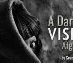 "Multimedia: Crowdfunding-Projekt ""A Darkness Visible: Afghanistan"""