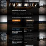 Grimme Online Award 2011 für Prison Valley