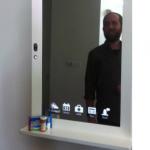 Technologie: Der Computer-Spiegel