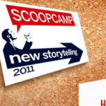Screenshot: scoopcamp.de