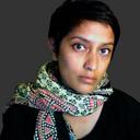 """""""Der Grossteil des Journalismus wird datengetrieben sein"""" - Shazna Nessa auf dem scoopcamp"""