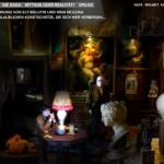 Webdoku: Bielutine - Das Geheimnis einer Sammlung