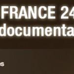 Die Nominierten für den 4. Webdoku-Preis von FRANCE 24 und RFI