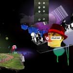 Webdoku: Klanglandschaften