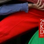 Kasseler DOKFEST mit Workshop zu interaktivem Erzählen